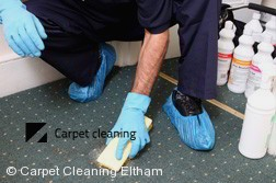 Carpet Cleaning Eltham 3095