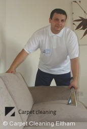 Upholstery Cleaning Eltham 3095