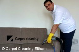 Eltham 3095 Upholstery Cleaning