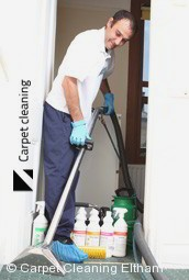 Steam Carpet Cleaning Company Eltham 3095