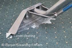 Rug Cleaning Eltham