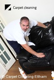 Leather Cleaning Eltham 3095