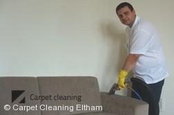 Sofa Cleaning Eltham 3095