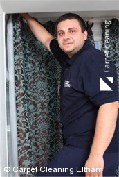 Curtain Cleaning Services Eltham 3095