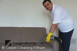 Eltham 3095 Sofa Cleaning Company